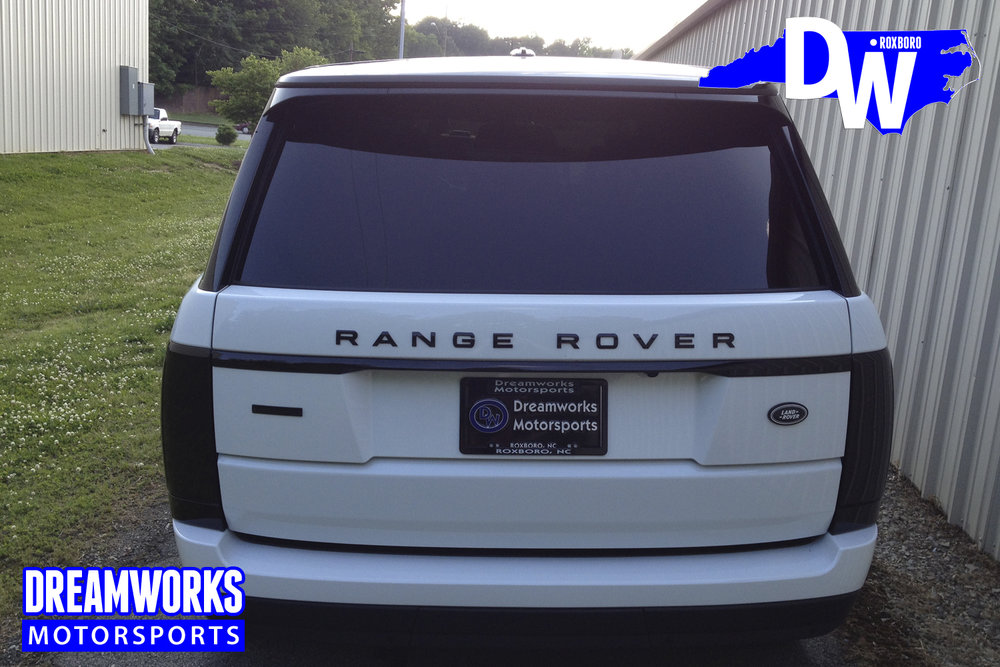 Demar-Derozan-Range-Rover-By-Dreamworks-Motorsports-3.jpg