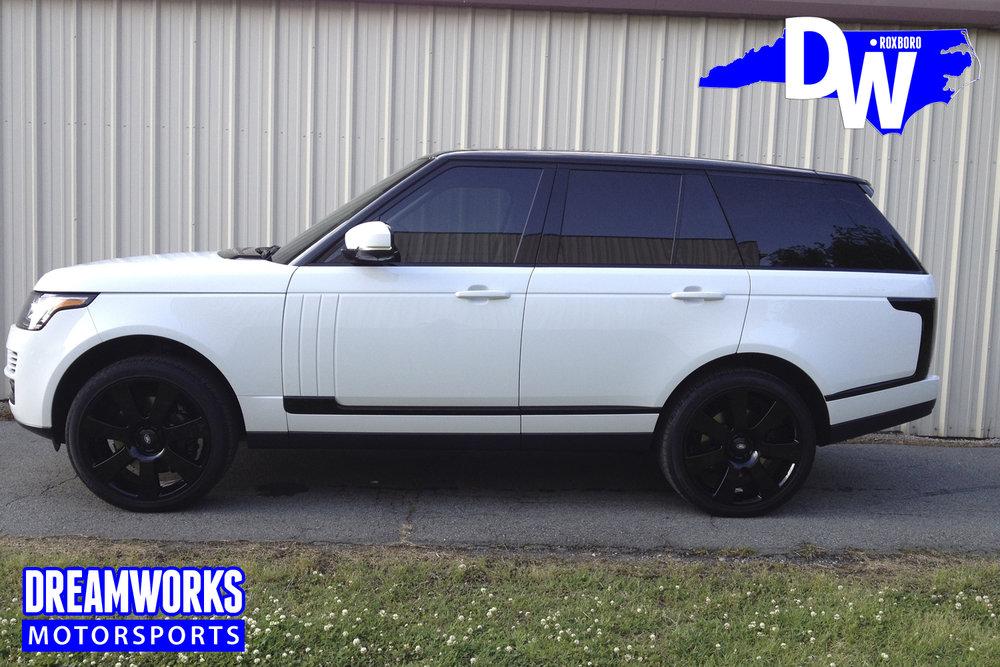 Demar-Derozan-Range-Rover-By-Dreamworks-Motorsports-2.jpg