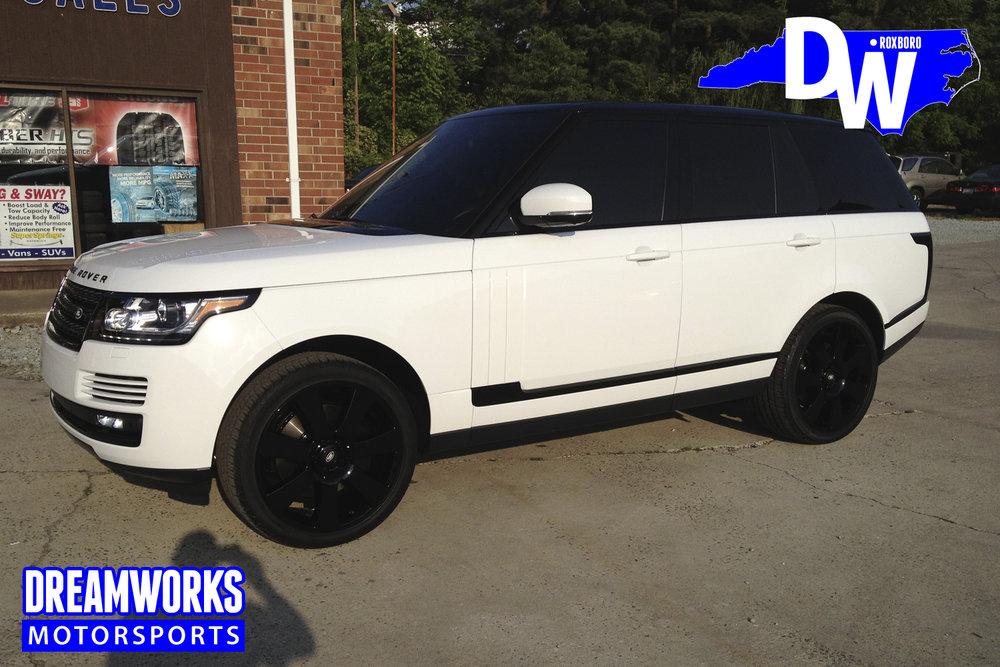Demar-Derozan-Range-Rover-By-Dreamworks-Motorsports-11.jpg