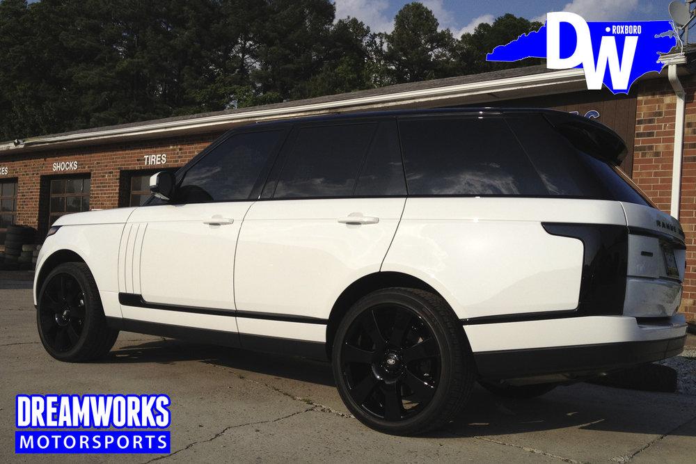 Demar-Derozan-Range-Rover-By-Dreamworks-Motorsports-12.jpg