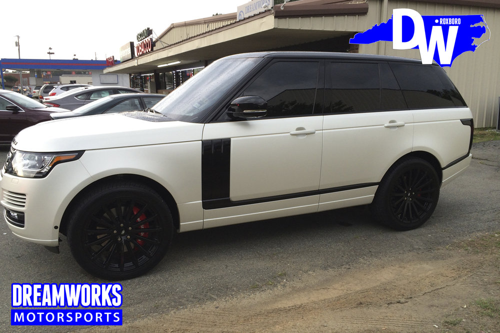 Desagana-Diop-Range-Rover-By-Dreamworks-Motorsports-2.jpg