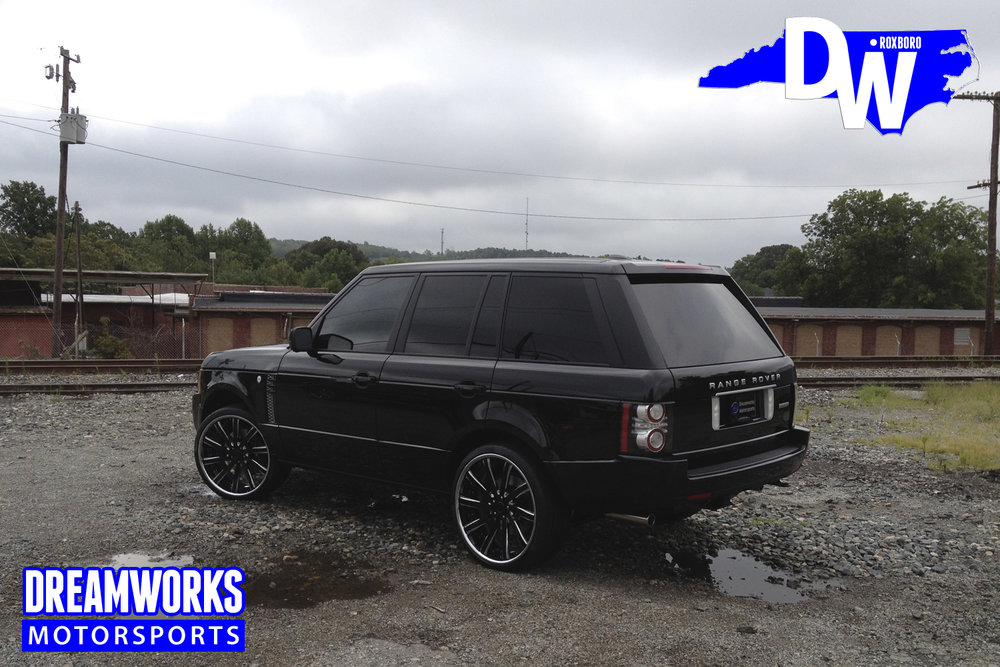Gerald-Wallace-Range-Rover-By-Dreamworks-Motorsports-5.jpg