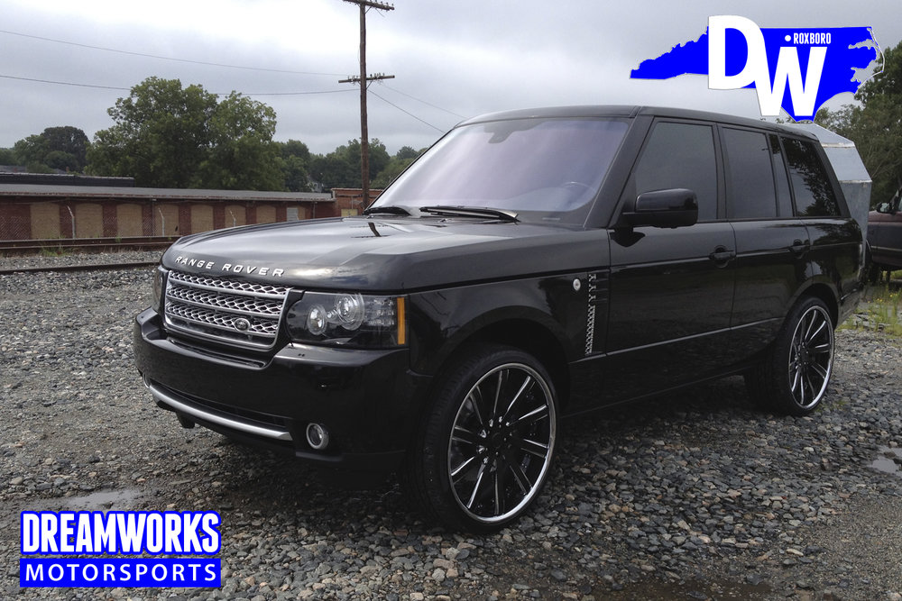 Gerald-Wallace-Range-Rover-By-Dreamworks-Motorsports-4.jpg