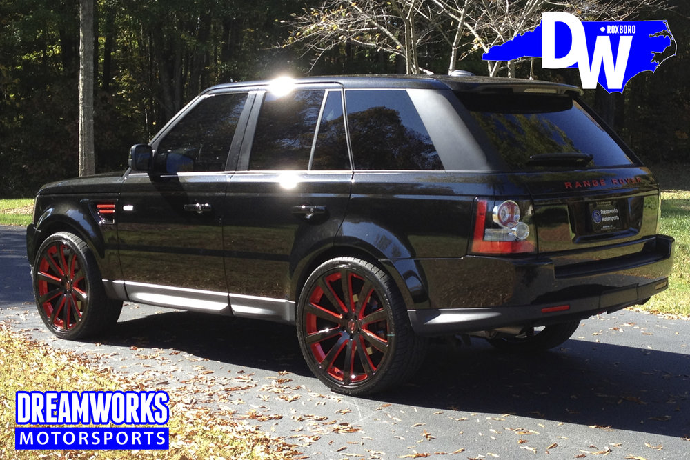 Kyrie-Irving-Range-Rover-By-Dreamworks-Motorsports-1.jpg