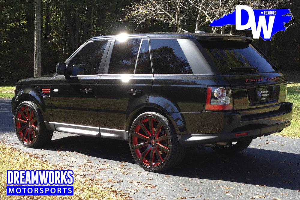 Kyrie-Irving-Range-Rover-By-Dreamworks-Motorsports-1.jpg
