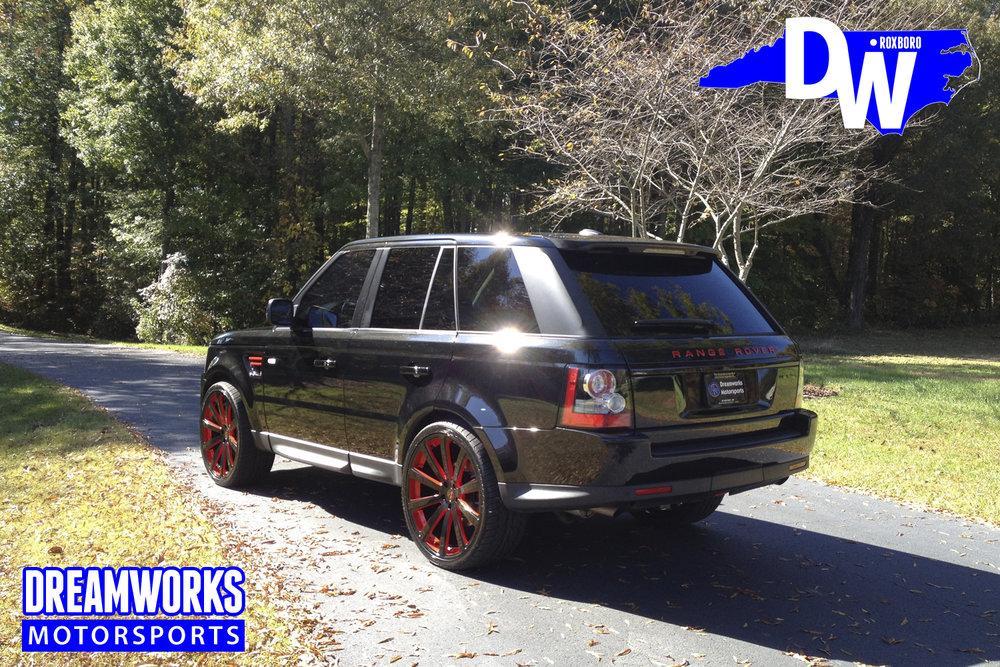 Kyrie-Irving-Range-Rover-By-Dreamworks-Motorsports-3.jpg