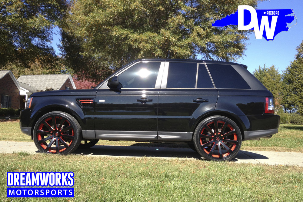 Kyrie-Irving-Range-Rover-By-Dreamworks-Motorsports-2.jpg