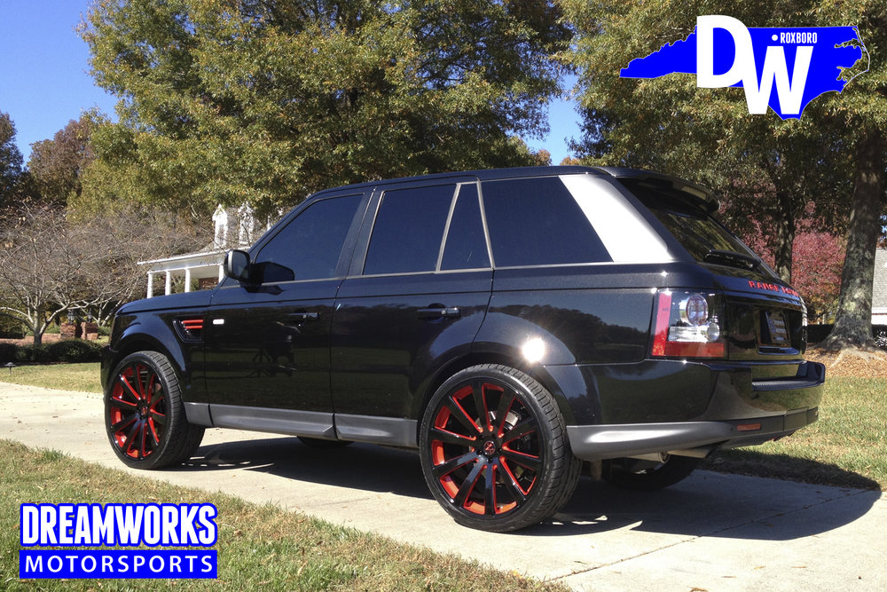 Kyrie-Irving-Range-Rover-By-Dreamworks-Motorsports-5.jpg