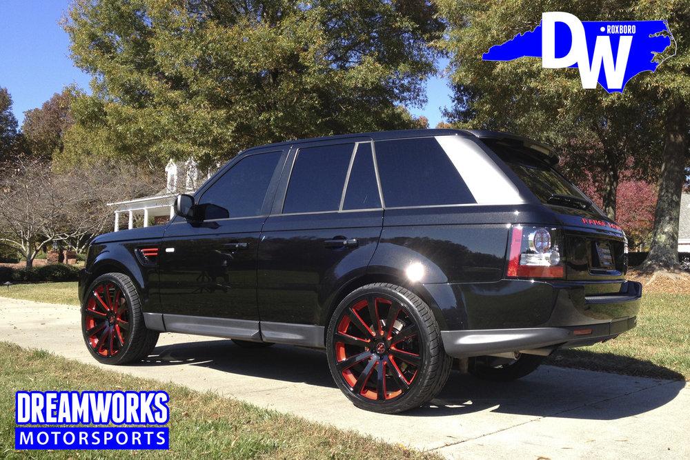 Kyrie-Irving-Range-Rover-By-Dreamworks-Motorsports-5.jpg