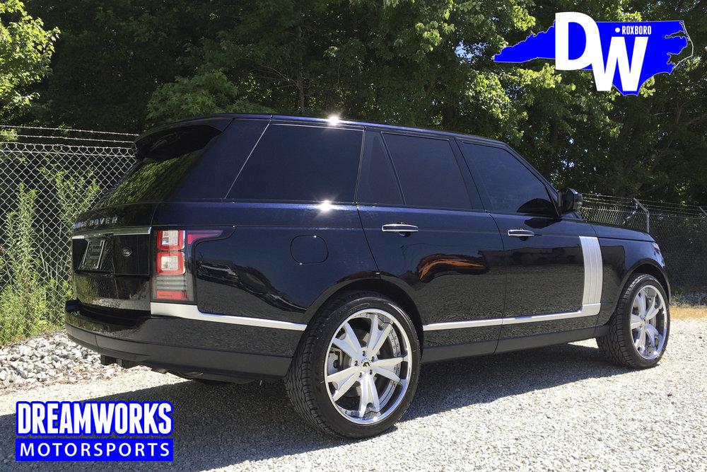 Michael-Jordans-Range-Rover-By-Dreamworks-Motorsports-5.jpg