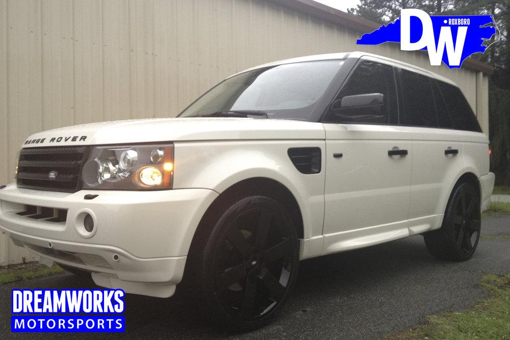 Range-Rover-Sport-By-Dreamworks-Motorsports-3.jpg