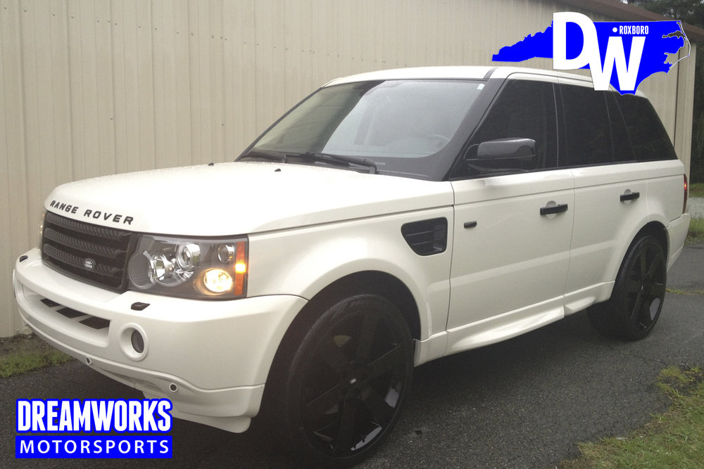 Range-Rover-Sport-By-Dreamworks-Motorsports-2.jpg