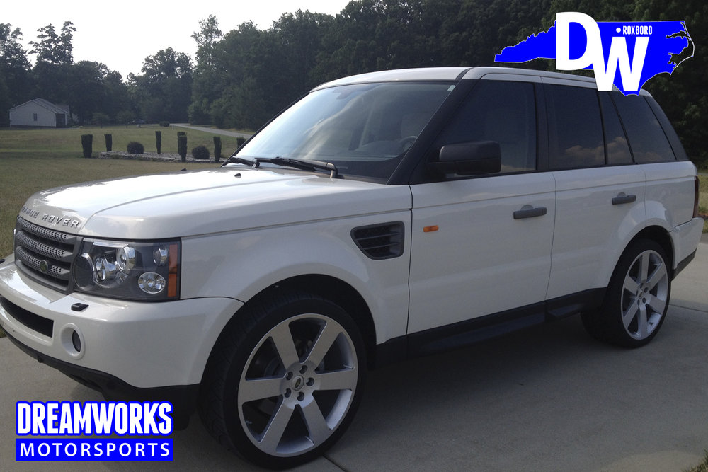 Range-Rover-Sport-By-Dreamworks-Motorsports-7.jpg