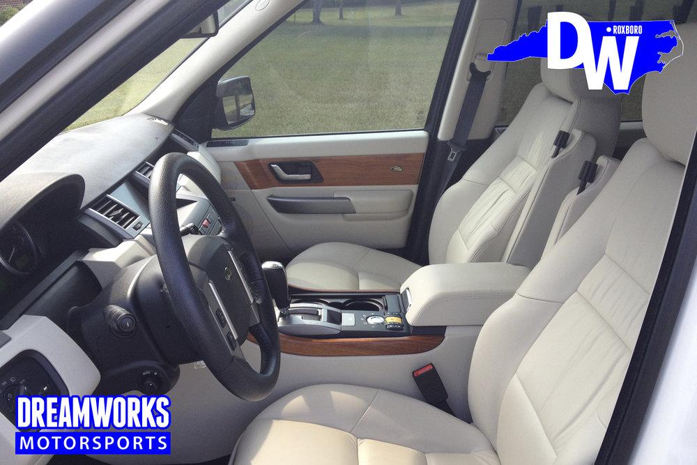 Range-Rover-Sport-By-Dreamworks-Motorsports-6.jpg