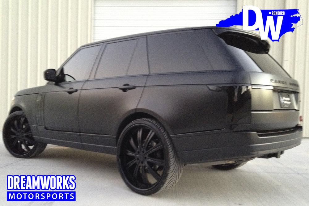 Wesley-Mathews-Range-Rover-Matte-Wrapped-By-Dreamworks-Motorsports-2.jpg