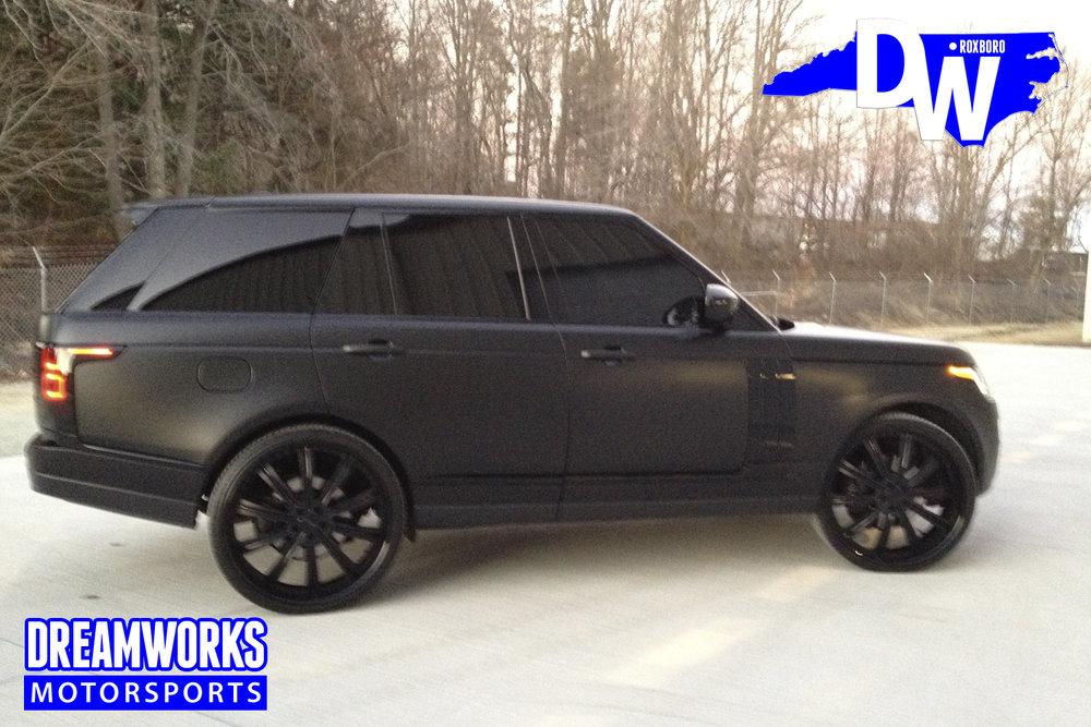 Wesley-Mathews-Range-Rover-Matte-Wrapped-By-Dreamworks-Motorsports-9.jpg