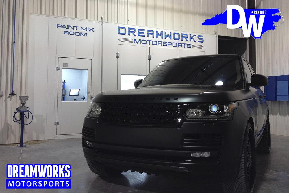 Wesley-Mathews-Range-Rover-Matte-Wrapped-By-Dreamworks-Motorsports-10.jpg