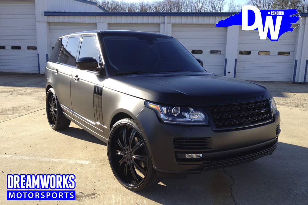 Wesley-Mathews-Range-Rover-Matte-Wrapped-By-Dreamworks-Motorsports-11.jpg