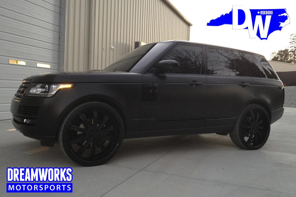 Wesley-Mathews-Range-Rover-Matte-Wrapped-By-Dreamworks-Motorsports-13.jpg