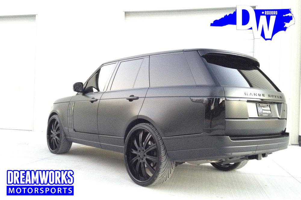 Wesley-Mathews-Range-Rover-Matte-Wrapped-By-Dreamworks-Motorsports-14.jpg