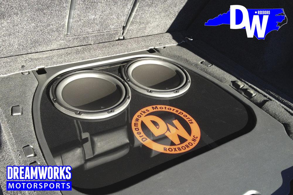 Wesley-Mathews-Range-Rover-Matte-Wrapped-By-Dreamworks-Motorsports-16.jpg