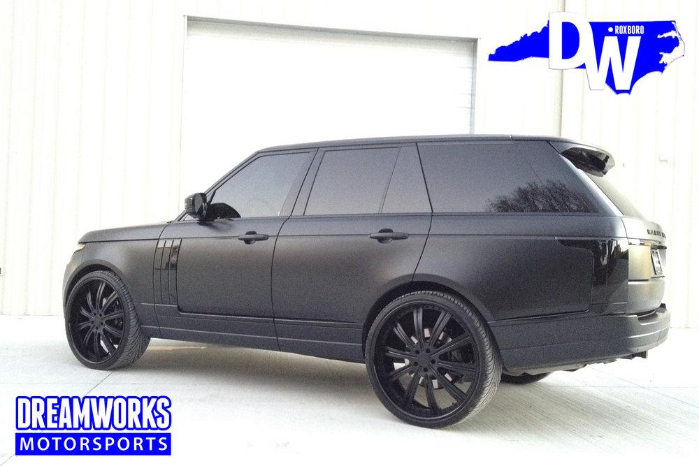 Wesley-Mathews-Range-Rover-Matte-Wrapped-By-Dreamworks-Motorsports-20.jpg