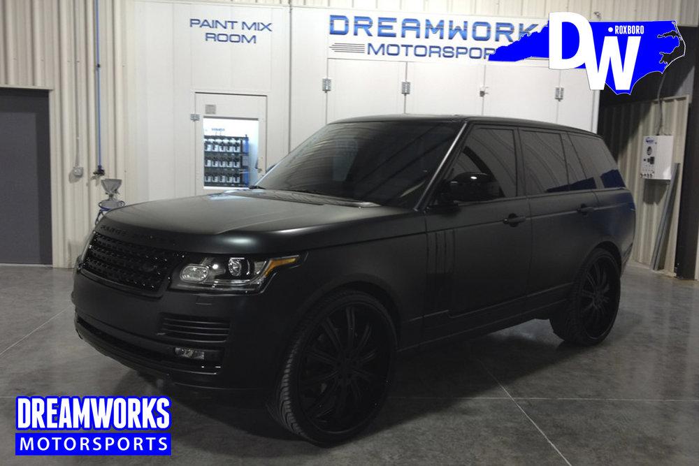 Wesley-Mathews-Range-Rover-Matte-Wrapped-By-Dreamworks-Motorsports-22.jpg