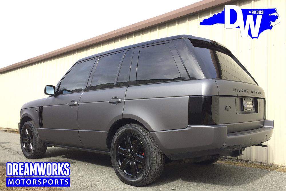 Wesley-Saunders-Range-Rover-By-Dreamworks-Motorsports-5.jpg