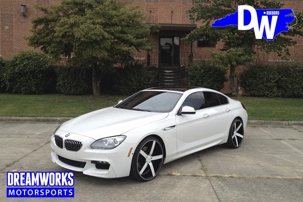 BMW-By-Dreamworks-Motorsports-2.jpg