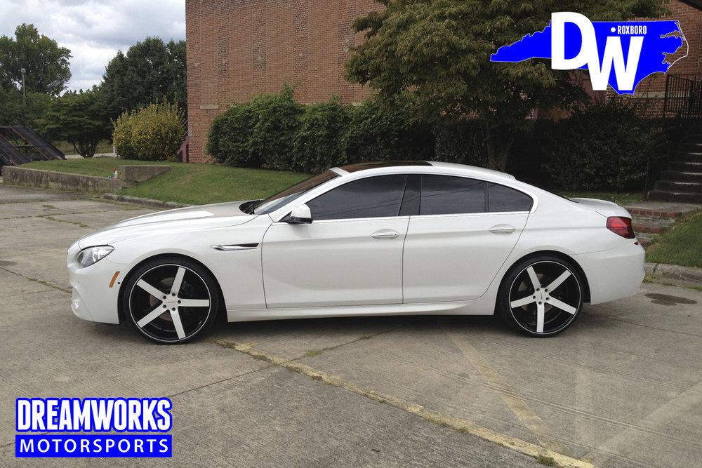 BMW-By-Dreamworks-Motorsports-1.jpg