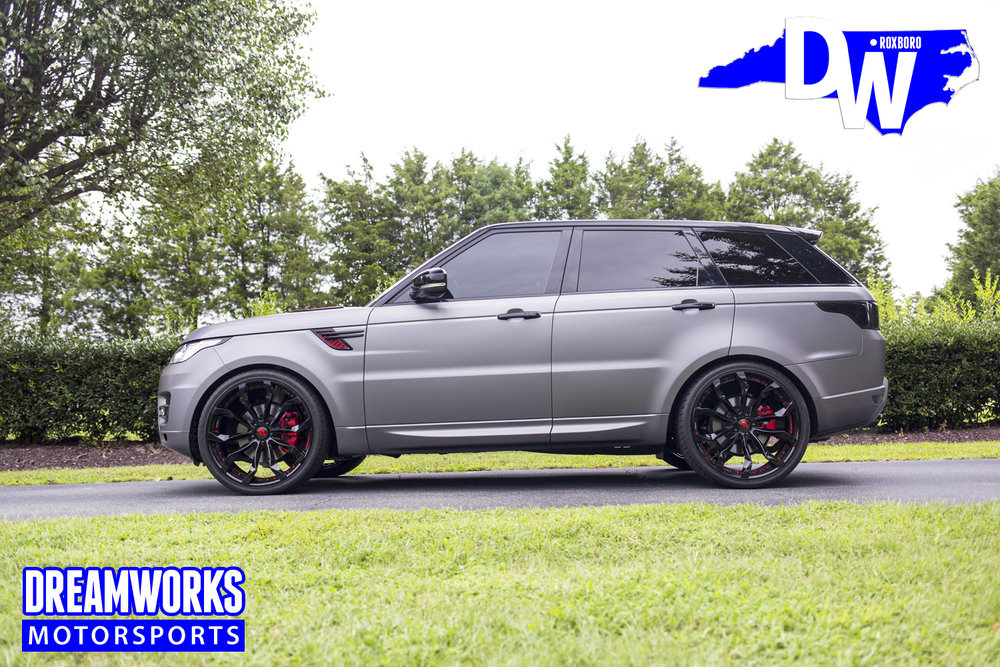 Eric-Ebrons-Matte-Gray-Range-Rover-by-Dreamworksmotorsports-1.jpg