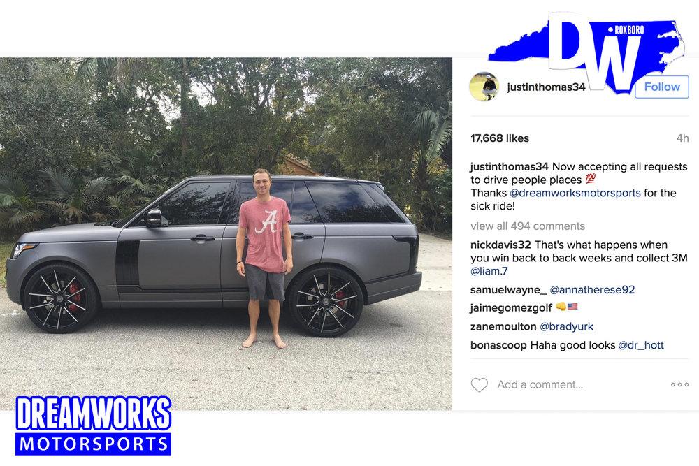 Justin-Thomas-Dreamworks-Motorsports-IG.jpg