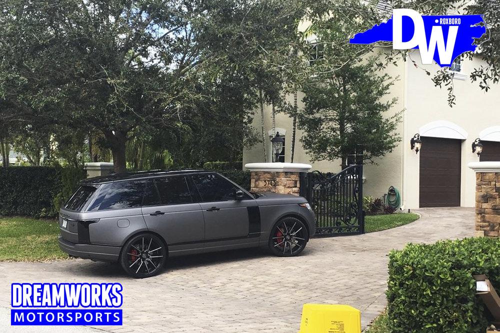 Justin-Thomas-PGA-Golfer-Range-Rover-Dreamworks-Motorsports-7.jpg