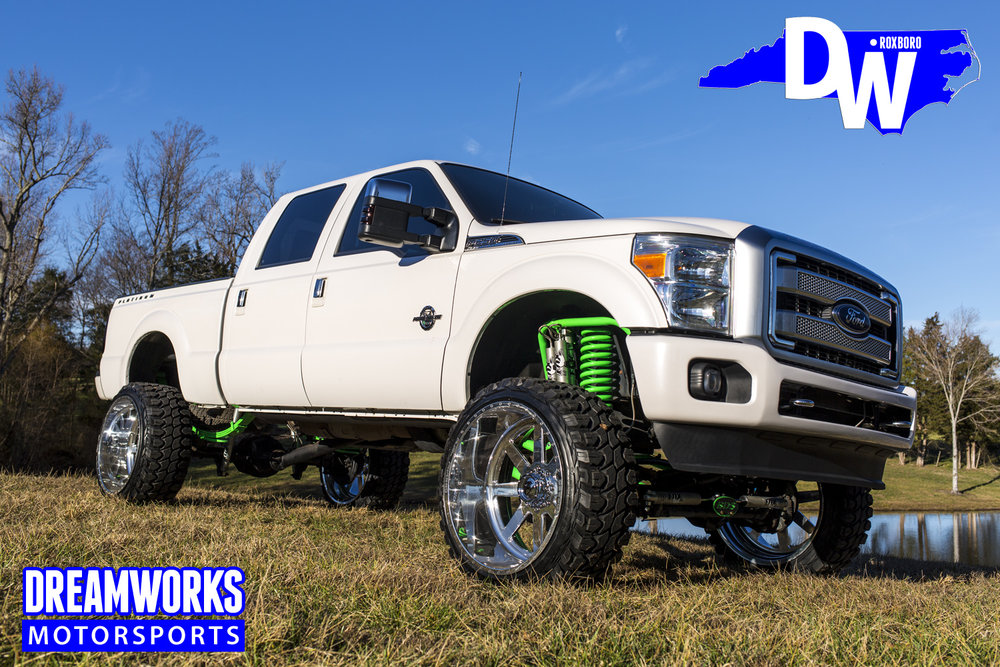 Ford-F250-By-Dreamworks-Motorsports-3.jpg