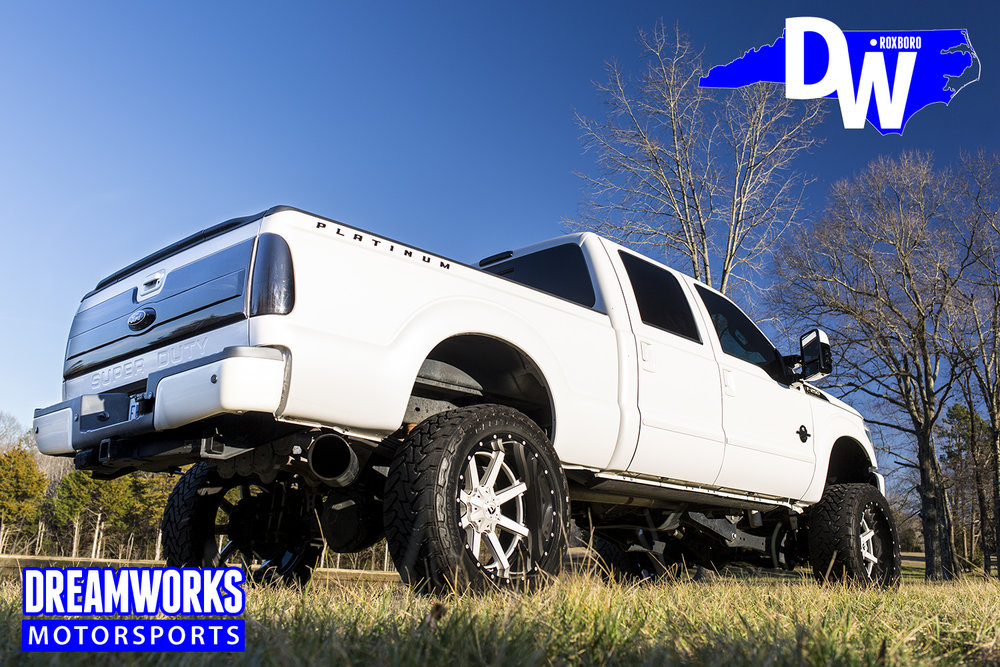 Ford-F250-Platinum-By-Dreamworks-Motorsports-1.jpg