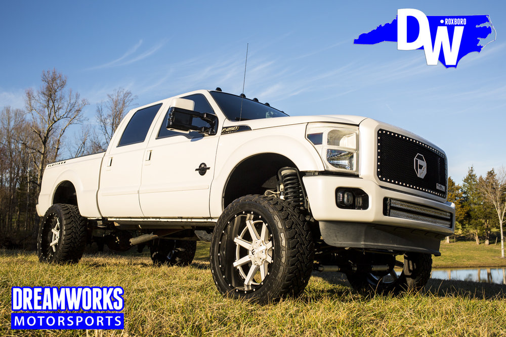 Ford-F250-Platinum-By-Dreamworks-Motorsports-3.jpg