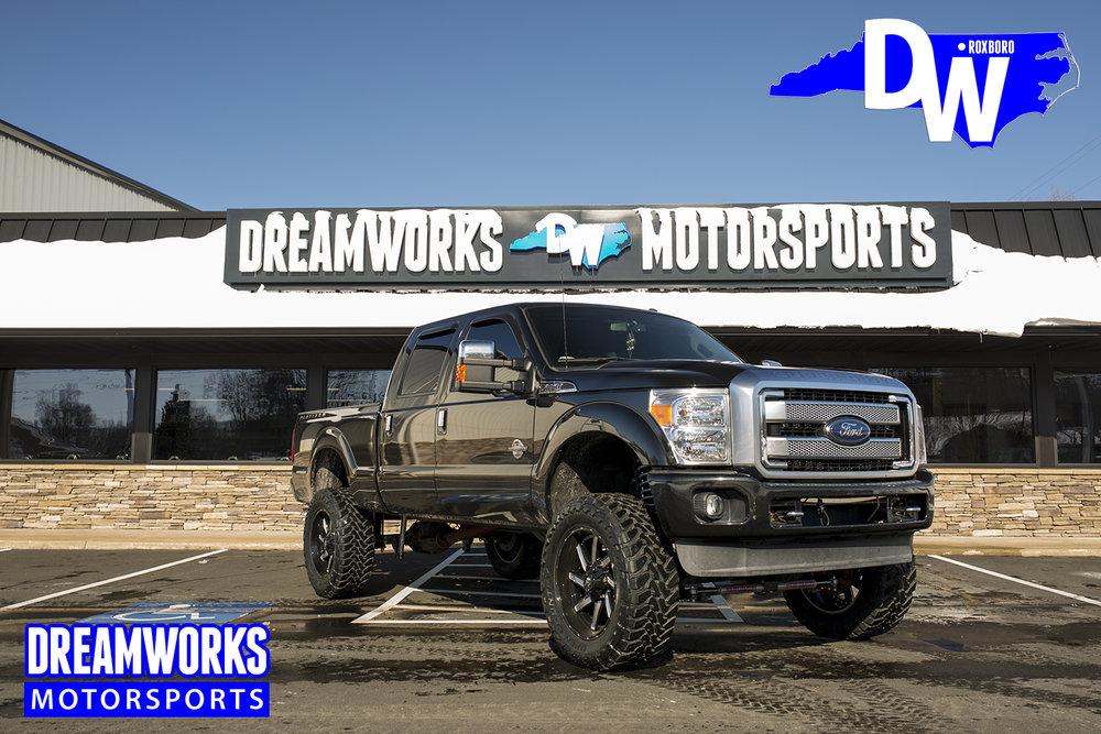 Ford-F250-Platnum-By-Dreamworks-Motorsports-3.jpg