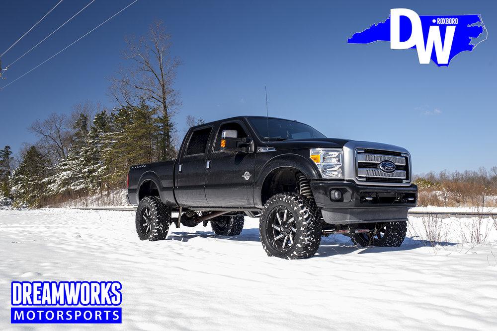 Ford-F250-Platnum-By-Dreamworks-Motorsports-7.jpg