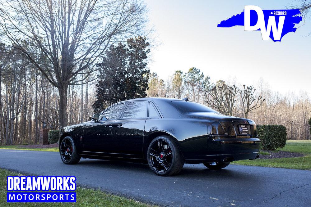 Rolls_Royce_By_Dreamworks_Motorsports-5.jpg