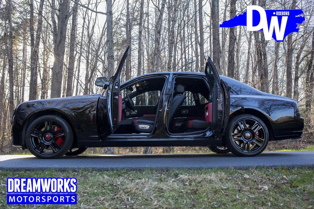 Rolls_Royce_By_Dreamworks_Motorsports-8.jpg