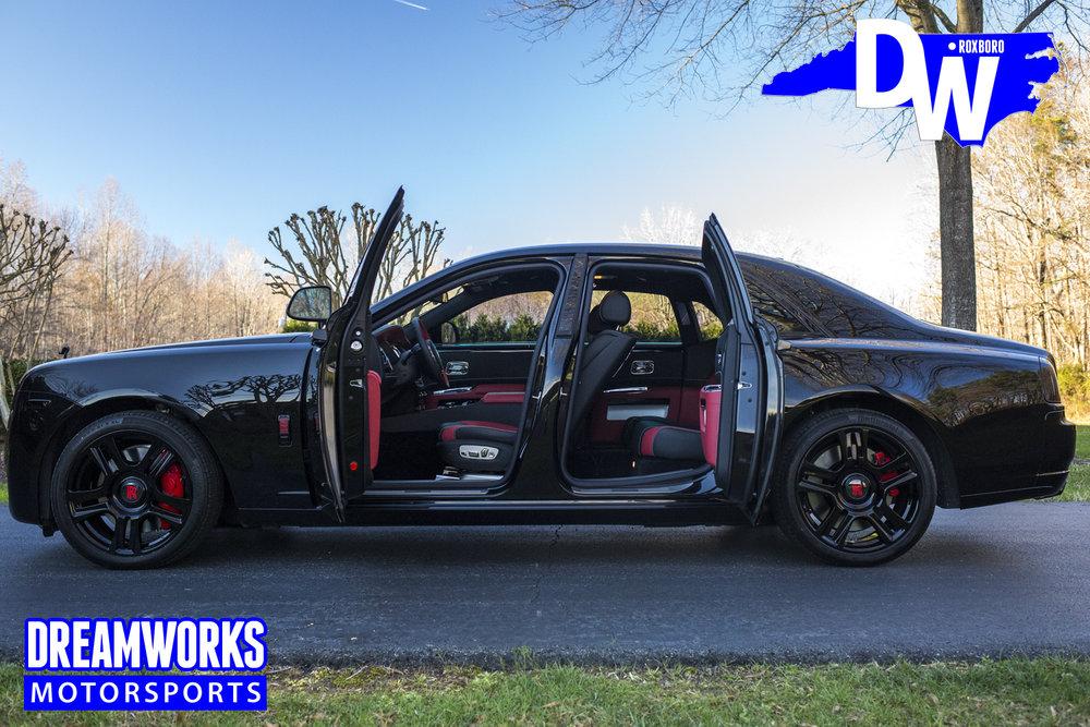 Rolls_Royce_By_Dreamworks_Motorsports-7.jpg