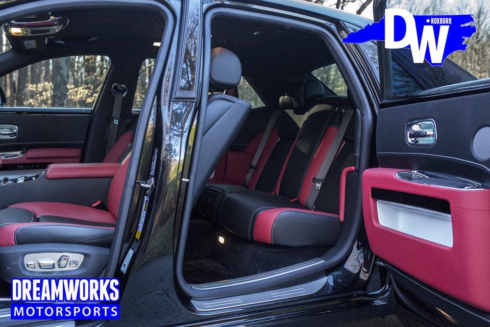 Rolls_Royce_By_Dreamworks_Motorsports-10.jpg