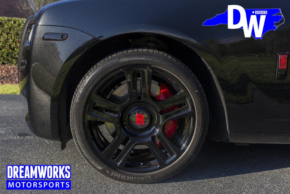 Rolls_Royce_By_Dreamworks_Motorsports-14.jpg