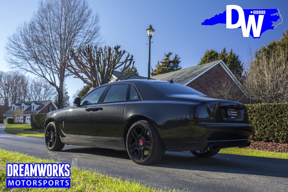 Rolls_Royce_By_Dreamworks_Motorsports-16.jpg