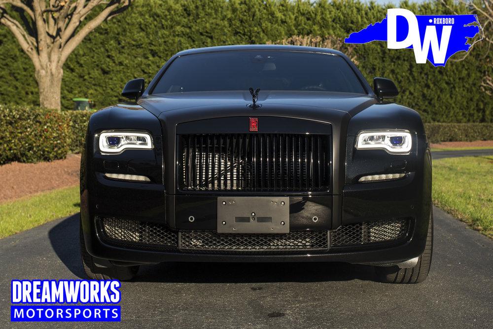 Rolls_Royce_By_Dreamworks_Motorsports-18.jpg