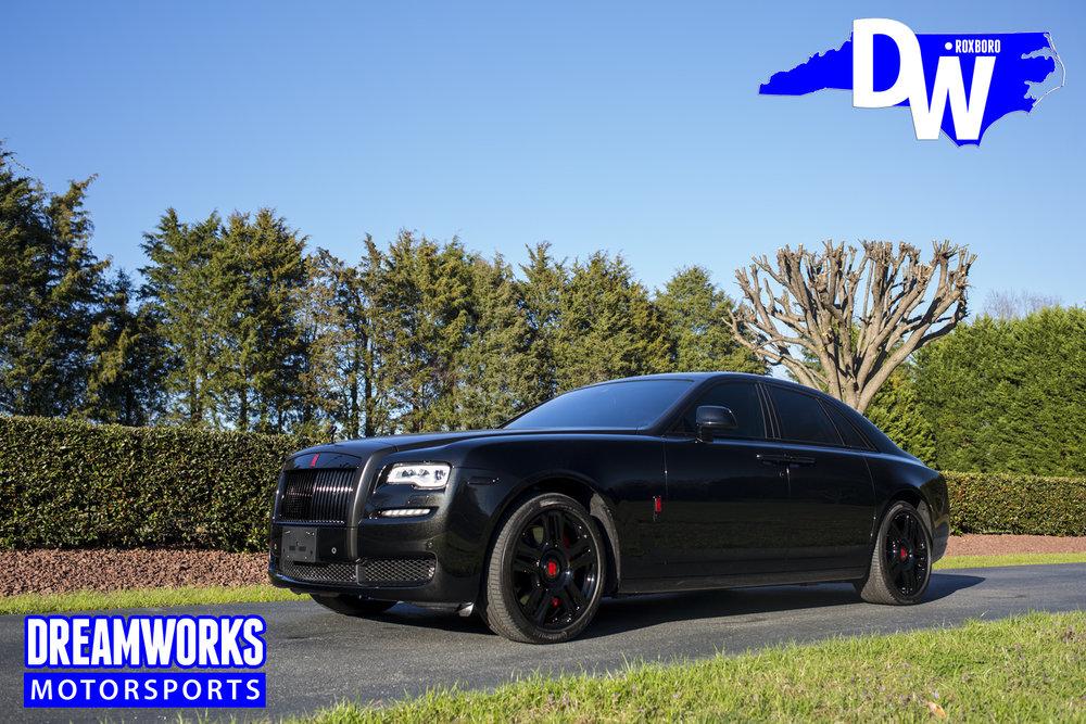 Rolls_Royce_By_Dreamworks_Motorsports-19.jpg