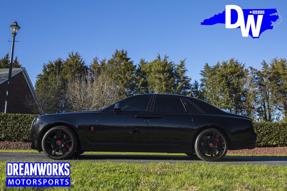 Rolls_Royce_By_Dreamworks_Motorsports-20.jpg