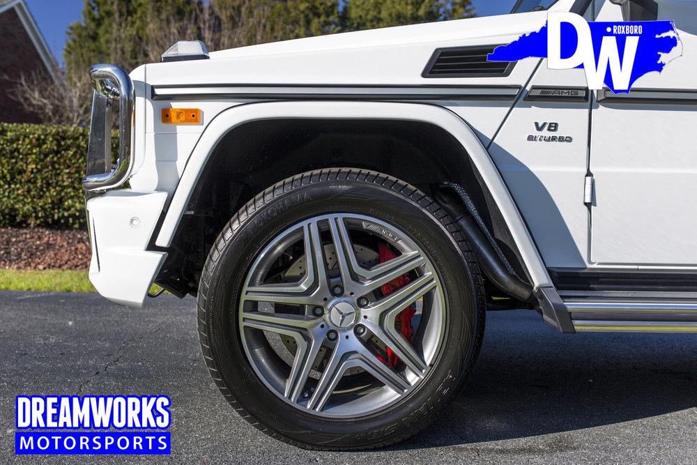 Mercedes_G63_Amg_3m_Daimond_White_Wrap_By_Dreamworks_Motorsports-3.jpg