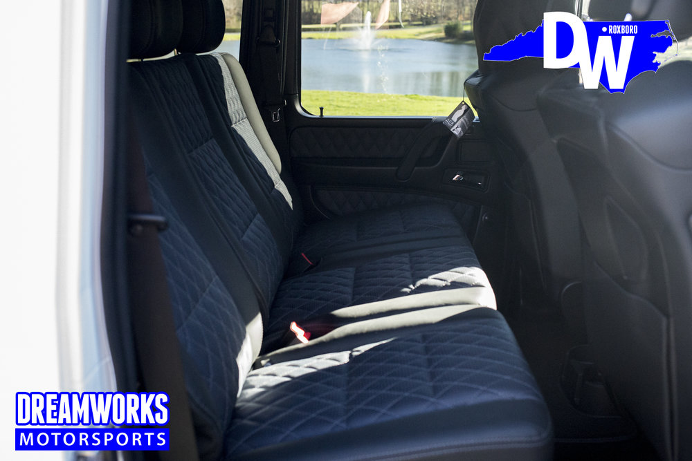 Mercedes_G63_Amg_3m_Daimond_White_Wrap_By_Dreamworks_Motorsports-1.jpg