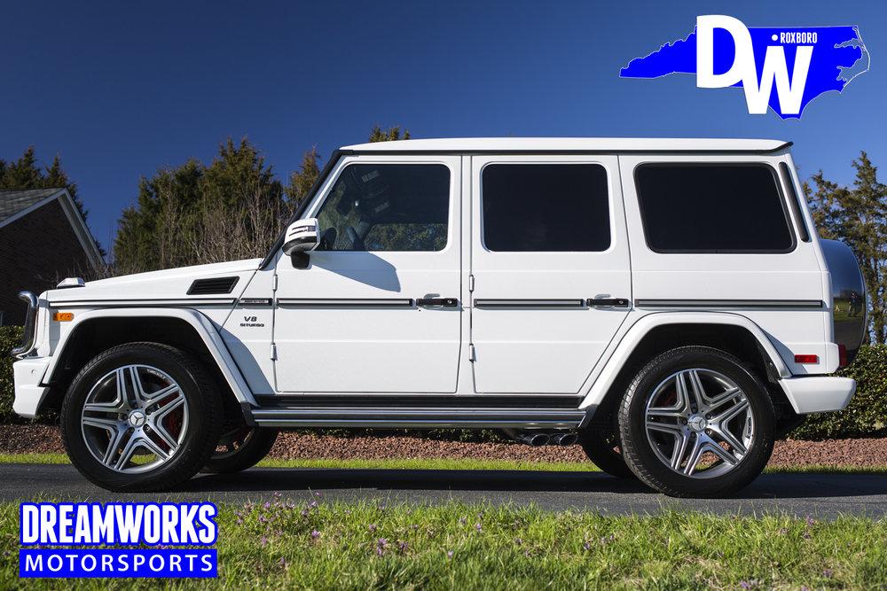 Mercedes_G63_Amg_3m_Daimond_White_Wrap_By_Dreamworks_Motorsports-6.jpg